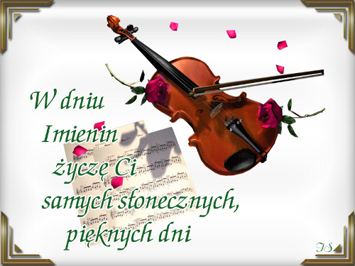 http://buhh.pl/kartki/1/227.jpg