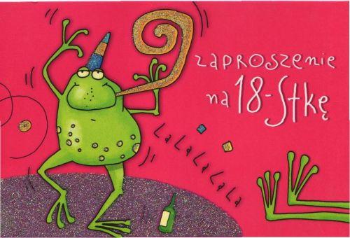 Darmowe Kartki Urodzinowekartki Imieninowe Ekartki